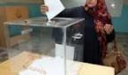 نتيجة انتخابات مجلس الشعب