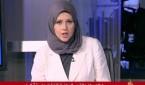 الجزيرة مباشر مصر بث حي